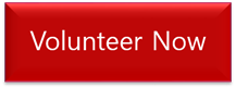 Volunteer Now Button to link to online application form