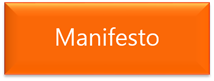 Button linking to Manifesto page