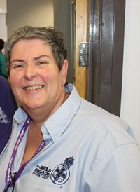 GBM_RG Leaving March 2017