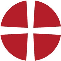 The Orb and Cross