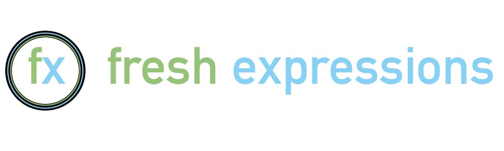 Image result for fresh expressions