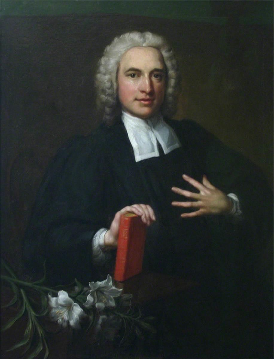 Charles Wesley photo #11558, Charles Wesley image