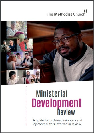 Ministerial Development Review
