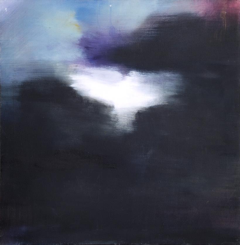 Untitled - Pentecost